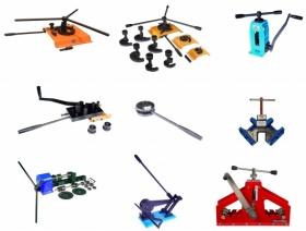 Комплекты ручных инструментов