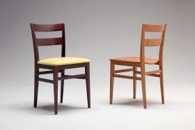 Оборудование для стульев