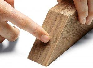 10 простых советов для идеальных соединений на «Ус»