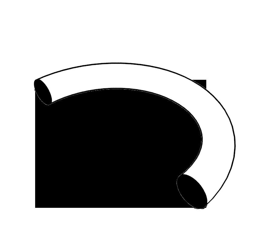 Пруток.                Допустимые размеры для гиба на трубогибе HTB70-80                BlackSmith