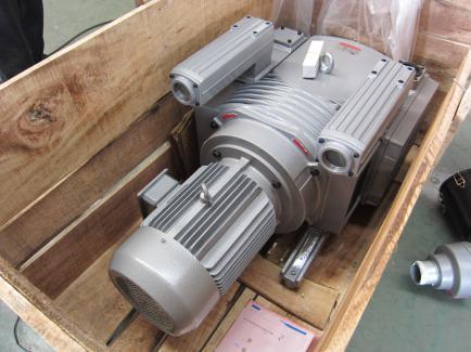 5.5KW通优泵3