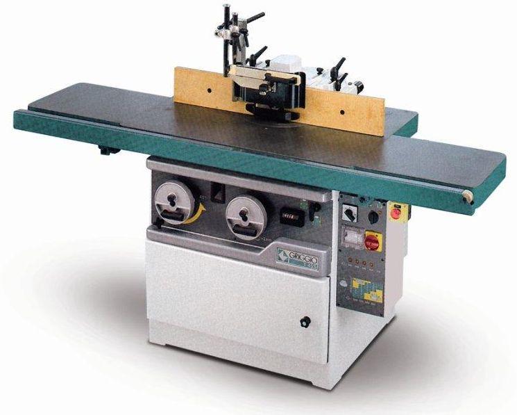 Удлинения стола TPL