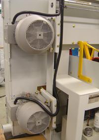 электродвигатели SIMENS на hp-68