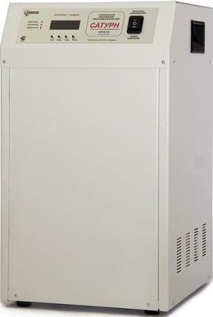 Фрезерно-гравировальный станок с числовым программным управлением Beaver 2513 AVT6