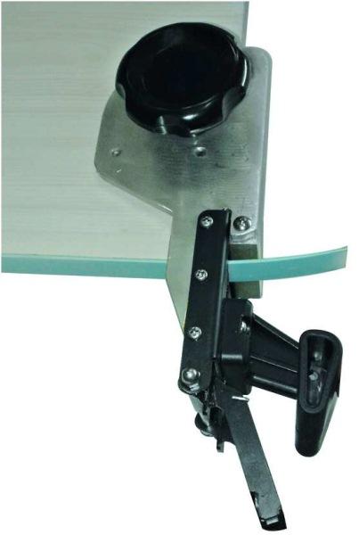 Набор обрезки кромки для прямых заготовок