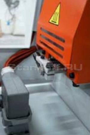 Терморегулятор клеевой вынны