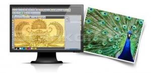 Лицензионное программное обеспечение DELCAM «ArtCAM Express»