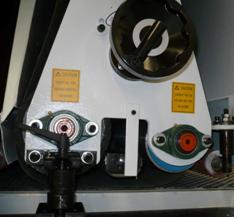 SR-RP-1100A_6