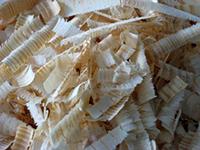 станок древесно-стружечный мод yt-145