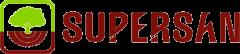 SUPERSAN