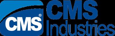 CMS Industries