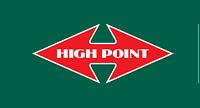 High Point Inc