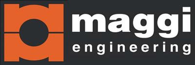 Maggi Engeneering