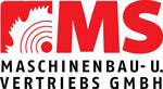 MS Maschinenbau