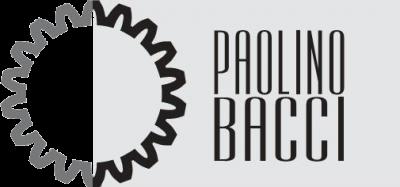 PAOLINO BACCI s.r.L.