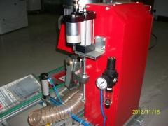 Сверлильный станок под петли GF/A MINI