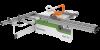 Форматно-раскроечный станок WoodTec-3200 FX
