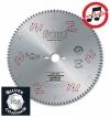 Пила дисковая для раскроя ЛДСП без подрезки FREUD LU3F 0400