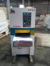 Калибровально-шлифовальный станок MSG-R-RP400