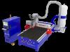Фрезерно-гравировальный центр с автоматической сменой инструмента Beaver 25AVLT8