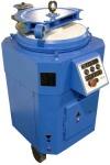 Станок трубогибочный электрический УГС-5