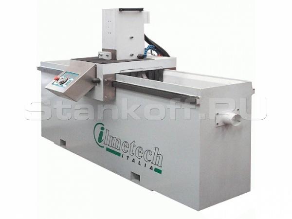 Заточной станок для промышленных ножей i20 cip 220