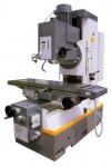 Вертикально-фрезерный станок UWF-7140