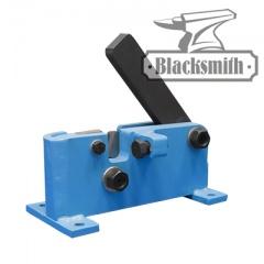 Инструмент для резки металла, ручной MR2-20F