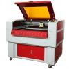 Станок лазерной гравировки Rabbit HX-1290SE