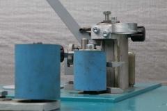 Кромкооблицовочный ручной станок R-15