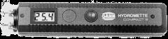 Измеритель влажности древесины GANN compact S