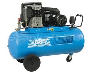 Поршневые компрессоры B 5900B / 270 CT 5,5