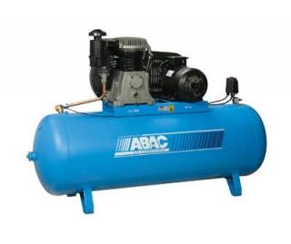 Поршневые компрессоры B 7000 / 270 FT 10