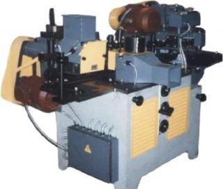 Станок для профильной и плоскостной обработки C-150