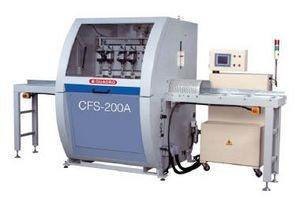 Станок для торцовки заготовок CFS-200A
