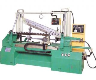 Токарный автомат CP-125OAP