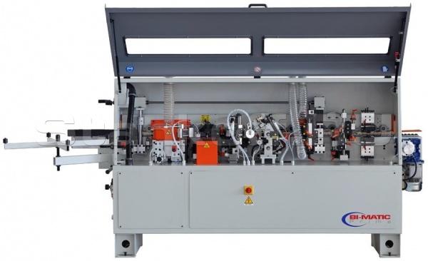 Автоматический кромкооблицовочный станок Prima 5.3.A-r
