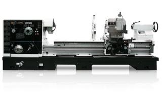 Токарно-винторезный станок CW6263C/2000
