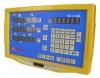 Устройство цифровой индикации RS-12