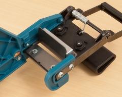 Приспособление для подрезки кромки RC321S DOBLE