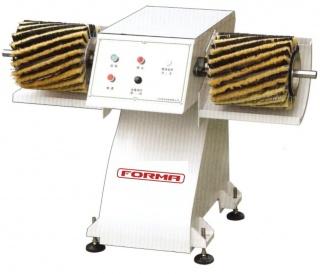 Шлифовальный станок FORMA MINI-2