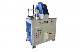 Шлифовальный станок проходного типа LIGA GB-160-2R