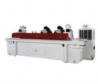 Рельефношлифовальный станок GB-180PA1FS