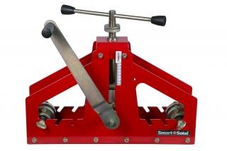 Трубогиб, профилегиб ручной BendMax-300