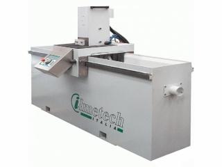 Заточной станок для промышленных ножей i20 cip 110