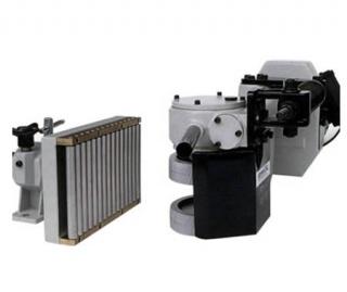 Автоподатчик для ленточно-делительных и ленточно-пильных станков IMC-19N