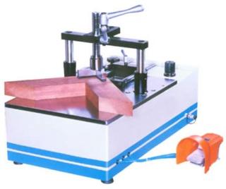 Станок для сборки багетных рамок Beaver JS-30