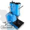 Пневматический кузнечный молот КМ1-16R
