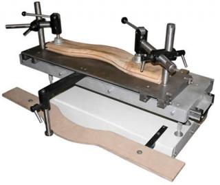 Копировальное устройство для фрезерных станков КОП1