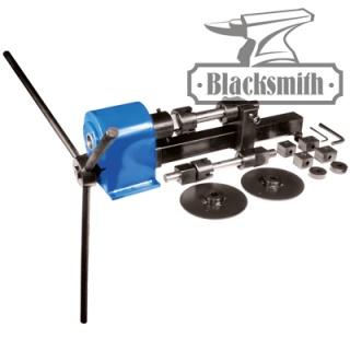 Инструмент изготовления корзинок M04В-KR